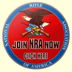 Click this image to join the NRA or renew your NRA membership.